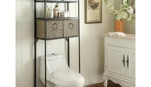 shelf s shelves ideas units upper countertop corner kitchen baskets storage cabinet tall suncast home