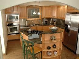 Prairie Style Kitchen Cabinets Kitchen Room Window Cornice Cheap Desks Glass Shelf Prairie