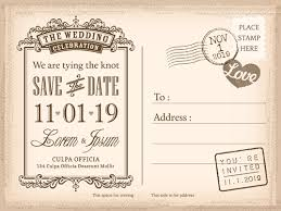 wedding invitations postcard design graphic vector 04 welovesolo Wedding Invitations Design Vector wedding invitations postcard design graphic vector 04 wedding invitations design vector free download