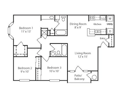 House plans  Square feet and House on Pinterest sq ft house plans
