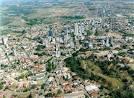 imagem de Bom Despacho Minas Gerais n-17