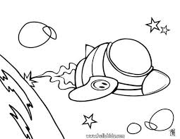Small Picture each of these printable coloring pages is unique with some of them