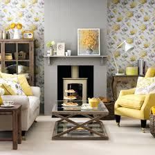 black furniture living room ideas. Delighful Black Fashionable Living Room Furniture Ideas Yellow And Grey  Black In Black Furniture Living Room Ideas