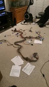 tpi wiring harness image wiring diagram 350 tpi what should i do third generation f body message boards on 350 tpi wiring