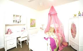 princess bedroom decor princess bedroom designs princess bedroom decoration princess style bedroom furniture princess bedroom decorating