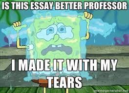 lol that freshman level english class i took my senior year not lol that freshman level english class i took my senior year not knowing that the