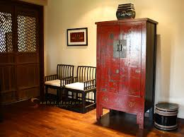 gallery asian inspired. Asian Antiques From Sabai Designs Gallery Inspired N