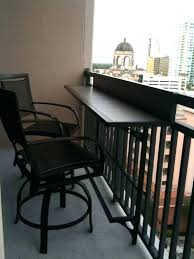 small terrace furniture. Full Size Of Patio:terrace Table White Balcony Bar Patio Furniture Fearsome Small Sets For Terrace