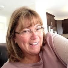 Sharon summers (@Sharons04651663)   Twitter