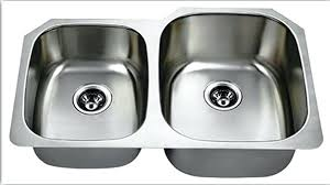Kitchen Sink Mixers South Africa