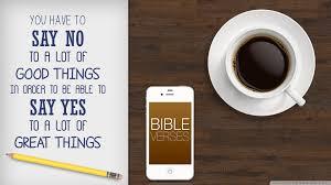 Download Bible Verses UltraHD Wallpaper ...