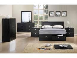 queen bedroom furniture image11. Go To Article »»Platform Bed With Drawers Queen Bedroom Furniture Image11 U