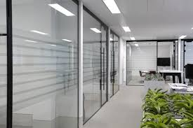 planet partitioning demountable glass