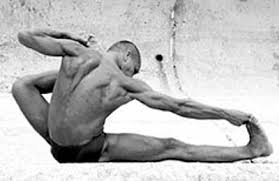 yoga om huntersville nc
