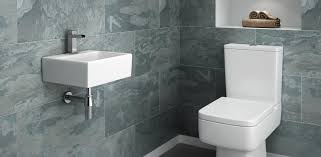 21 simple small bathroom ideas