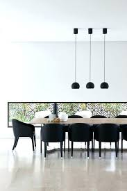 large size of 2 pendant lights over dining table light height room uk original designs