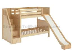 bunk bed with slide. Unique With Decorating Marvelous Bunk Beds With Slide 15 Bunk Beds With Slides For  Sale Bed D