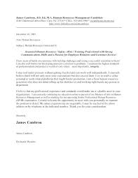 Purdue Cover Letter How Do A Cover Letter Brilliant Ideas Of To