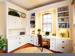 build your own office furniture. Custom Build Your Own Office Furniture