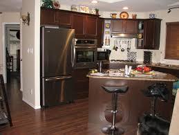 High Quality Can I White Wash A Dark Laminate Floor? Design