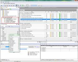 office planning software. Office Work Software \u2013 Planning Flow And Managing Procedures C