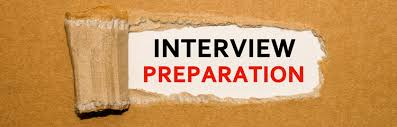 Interview Questions For New Graduates 10 Top Graduate School Interview Questions To Help You Prepare