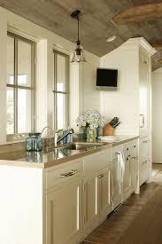 cottage pendant lighting. cottage farmhouse pendant light image by shelter interiors llc lighting o
