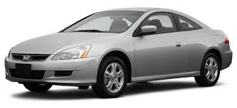 Amazon.com: 2007 Chevrolet Monte Carlo Reviews, Images, and Specs ...