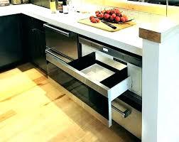 sharp 30 microwave drawer. Sharp Microwave Drawer Oven Charming . 30