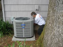 Heatpump Installation Air Conditioner With Heat Pump Grihoncom Ac Coolers Devices