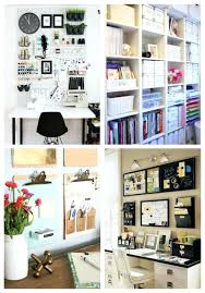 office organizing ideas. Ideas For Home Office Organization Awesome Pinterest . Organizing