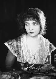 Television Lillian Gish Archives - Lillian Gish