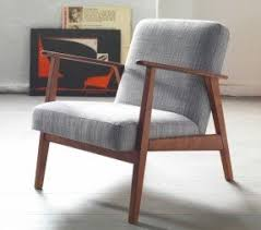 retro style furniture cheap. Retro Style Armchair Furniture Cheap