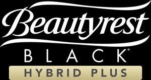 beautyrest black. Beautyrest Black Logo A