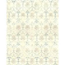 stain resistant area rugs pet stain resistant area rugs washable indoor outdoor rug best proof stain