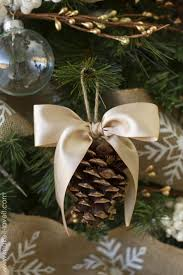 ... Easy Homemade Christmas Or Nts How To Make Diy Quick Tree: Large Size  ...