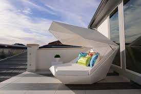 eclectic outdoor throw pillows balcony contemporary with oversized