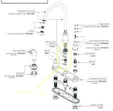moen posi temp cartridge temp cartridge shower valve installation instructions shower faucet cartridge removal instructions temp
