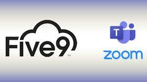 Five9 to Bring UCaaS and CCaaS Together ...