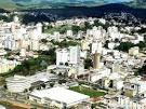 imagem de Muriaé Minas Gerais n-7