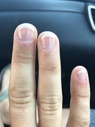 best nails near me yelp top nails nail salons n mitc st cadillac mi