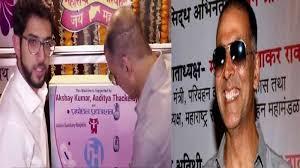 Vending Machine Meaning In Hindi Extraordinary Akshay Kumar Inaugurates First Sanitary Pad Vending Machine In