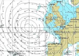 Weather Forecast Chart Weather Wizard Weather Forecast