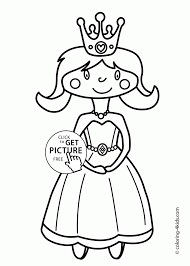 Coloring Pages Cuteintable Coloring Sheets For Girls Of Animals
