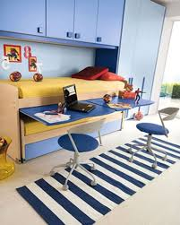 multifunctional furniture for small spaces. interior maximizing with multifunctional furniture ideas through attractive home designs for small spaces