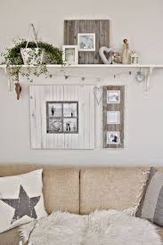 Wall Decor Living Room 25 Best Ideas About Country Wall Decor On Pinterest Rustic Wall