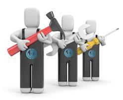 Home Builders Online Quotation,