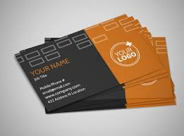 Membership Cards Templates Delectable Business Card Templates MyCreativeShop