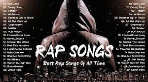 top hits rap songs 2021 trending rap