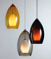 awesome murano glass pendant lights soul in inspirations 3